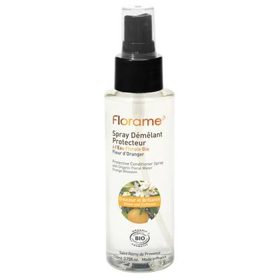 Protective Conditioner Spray - Florame - Hair
