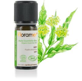 Organic Iary essential oil - Florame - Massage and relaxation