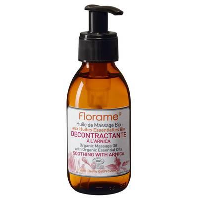 huile-de-massage-decontractante-a-larnica