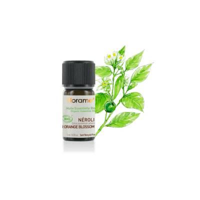 huile-essentielle-de-neroli