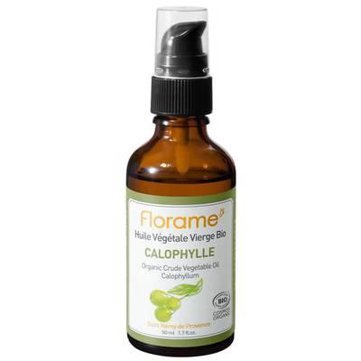 huile-vegetale-vierge-calophylle