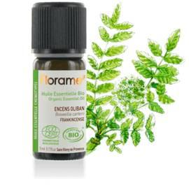 huile-essentielle-dencens-oliban