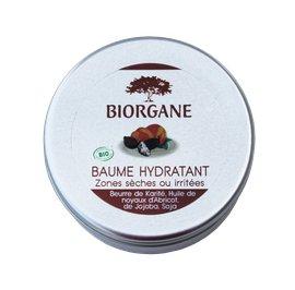 Moisturizing Balm - Biorgane - Body
