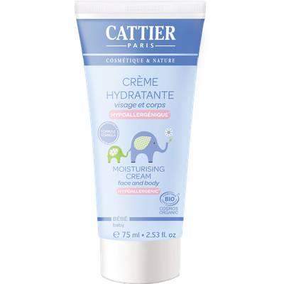 creme-hydratante-bebe