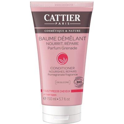 Conditionner - CATTIER - Hair