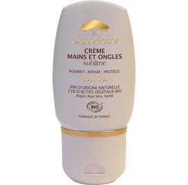 creme-sublime-mains-et-ongles