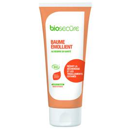 Baume emollient - Biosecure - Corps