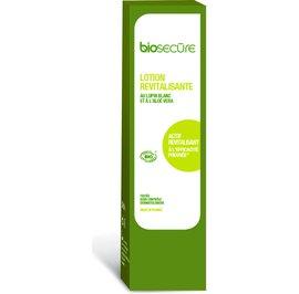 REVITALISING LOTION - Biosecure - Hair