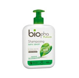 biopha-nature-shampooing-cheveux-normaux