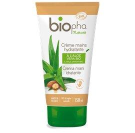 Hand cream - Biopha Nature - Body