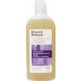 - Douce Nature - Hygiene