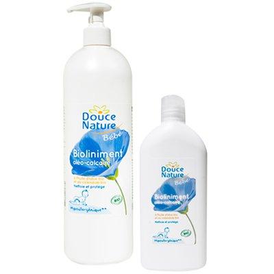 - Douce Nature - Baby / Children