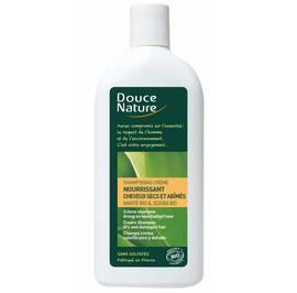 shampooing-creme-cheveux-secs-et-abimes