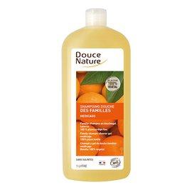 image produit Family shampoo