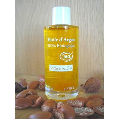 huile-dargan-100-pure-et-bio