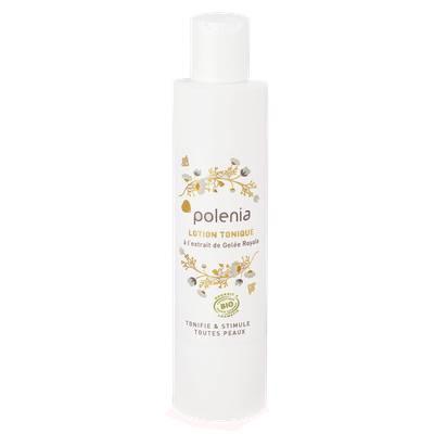 Lotion tonique - POLENIA - Visage