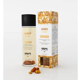 AMBER JOJOBA - Exsens - Massage and relaxation