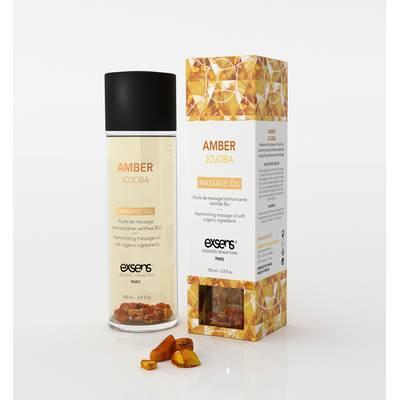 ambre-jojoba