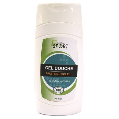 gel-douche-fruits-du-soleil
