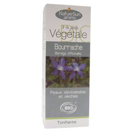 huile-vegetale-de-bourrache
