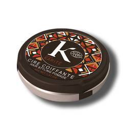 HAIR STYLING POMADE 1.41 OZ - K POUR KARITE - Hair