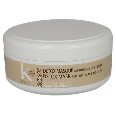 masque-detox-purifiant-argile-aloe-vera-k-pour-karite-300g
