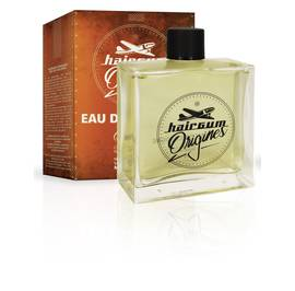 Eau de Cologne - HAIRGUM ORIGINES - Corps - Parfums et eaux de toilette