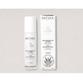 Crème Remodelante Jeunesse - Texture Fine - Patyka - Visage