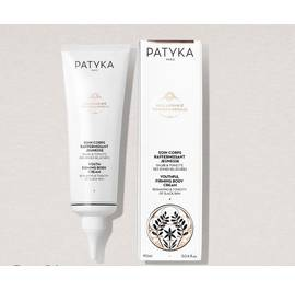 Body milk - Patyka - Body