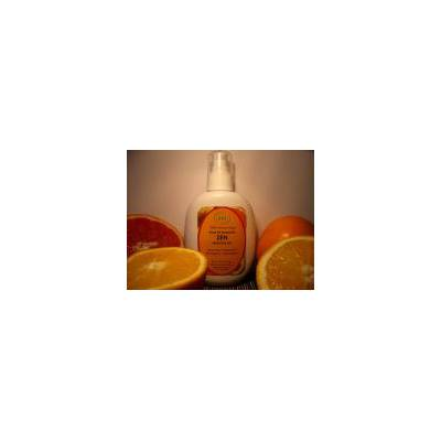 Zen massage oil - PHYTO 5 - Massage and relaxation