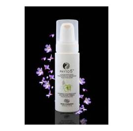 Mousse nettoyante Ageless - PHYTO 5 - Visage