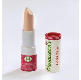 Coverstick Ref. 02 - Mosqueta's - Makeup