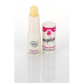 Lip Balm 4,5ml - Mosqueta's - Face