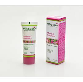 masque-fraicheur-super-hydratant-75ml