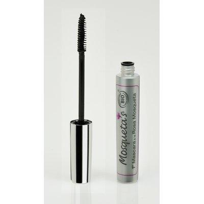 Mascara noir et brun 8ml - Mosqueta's - Maquillage