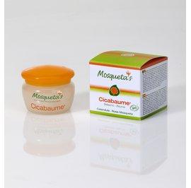 Cicabaume - Mosqueta's - Body