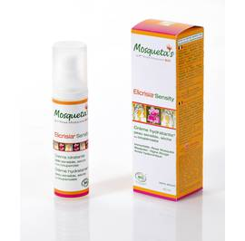 elicrisia-sensity-creme-hydratante-peau-sensible-seche-ou-couperose-50ml
