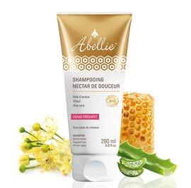 image produit Nectar de douceur® shampoo