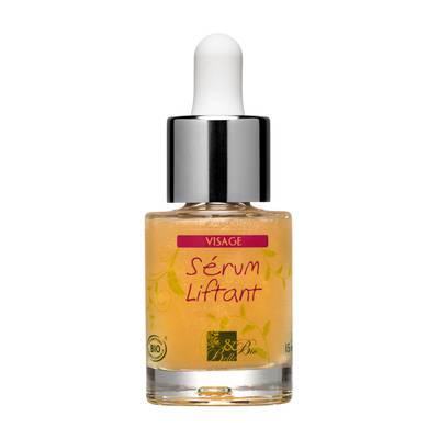 serum-liftant