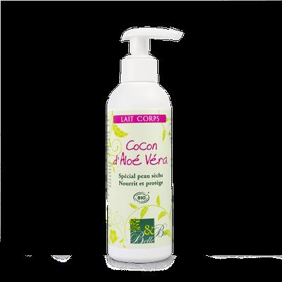 lait-hydratant-a-aloe-vera