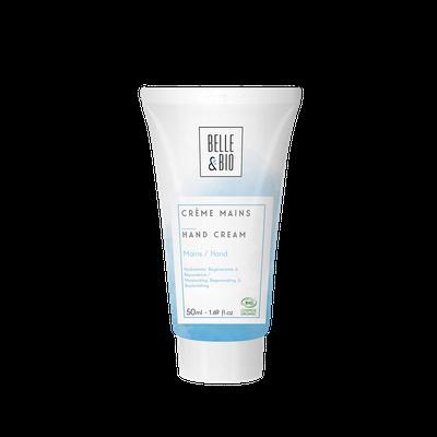 Hand Cream - BELLE & BIO - Body