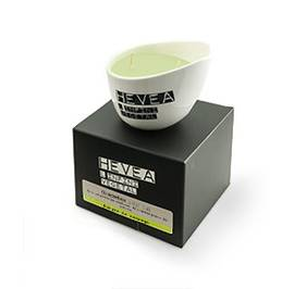 image produit Body massage candle gentleman's ginger