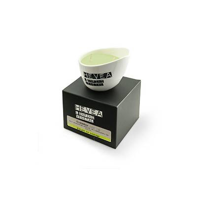 Body massage candle Gentleman's ginger - HEVEA - Massage and relaxation