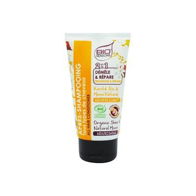 apres-shampooing-2en1