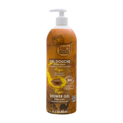 gel-douche-argan