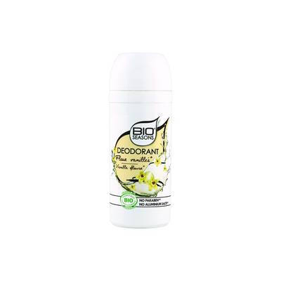 deodorant-fleur-vanillee