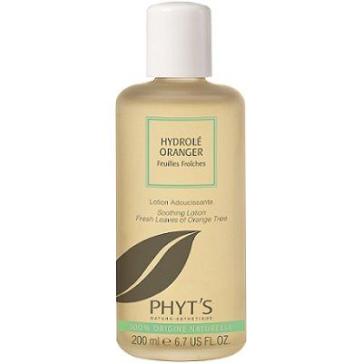 Hydrolé Oranger - Phyt's - Visage