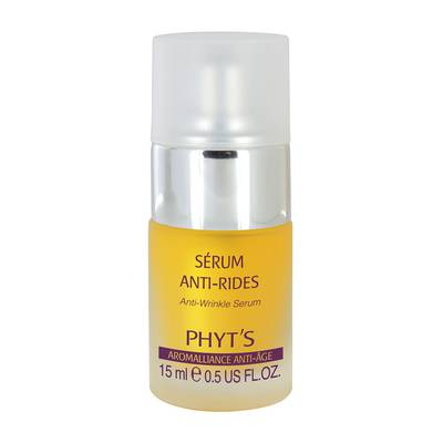 Anti-wrinkle Serum - Phyt's - Face