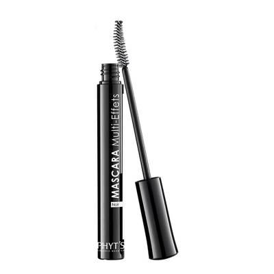 Multi-effect mascara - Phyt's - Make-Up