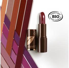 Lipstick - Phyt's - Makeup